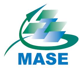 Certificat MASE