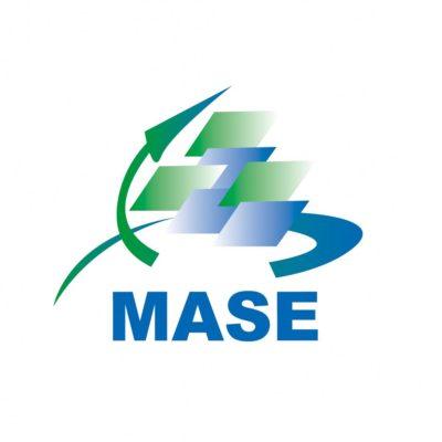 Certificat M.A.S.E