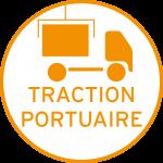 traction portuaire