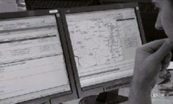 Système : Transportation Management System