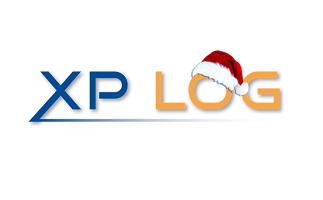 XP LOG - Joyeux noël