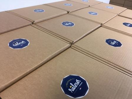 la boutique du raleur xplog kogistique boxes